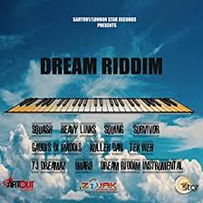 DREAM riddim.jpeg (11 KB)